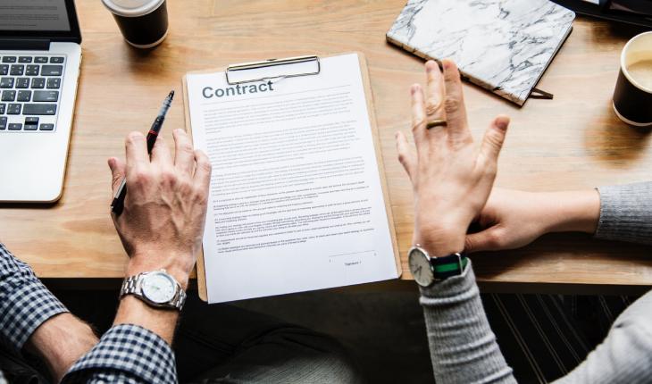 Gjërat kryesore që duhet t'i dini rreth kontratës së punës