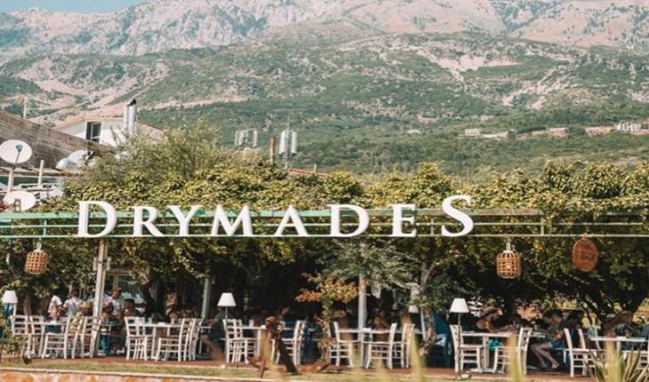 """""""Drymades Hotel & Bungalow"""", resorti i njohur në Dhërmi hap 35 vende të punës"""